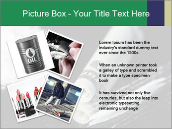 0000073947 PowerPoint Templates - Slide 23