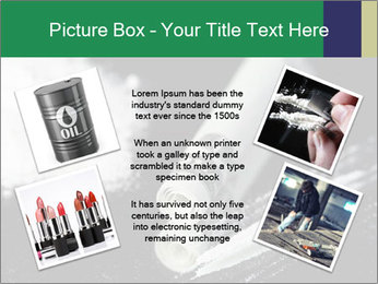 0000073947 PowerPoint Templates - Slide 24