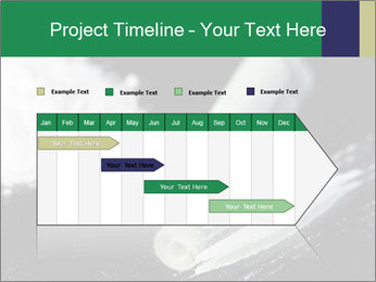 0000073947 PowerPoint Templates - Slide 25