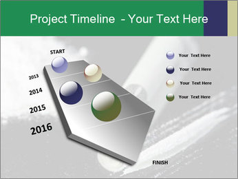 0000073947 PowerPoint Templates - Slide 26