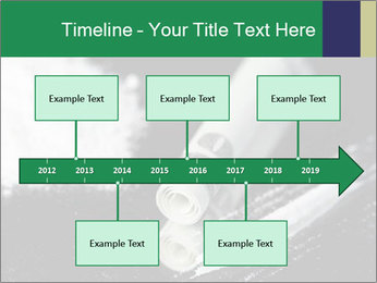 0000073947 PowerPoint Templates - Slide 28