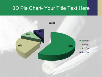 0000073947 PowerPoint Templates - Slide 35