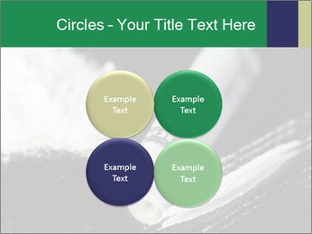 0000073947 PowerPoint Templates - Slide 38