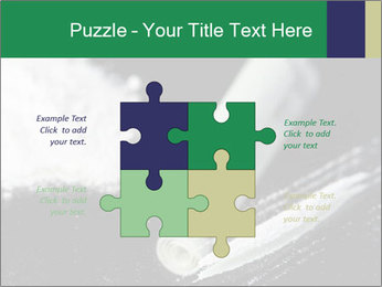 0000073947 PowerPoint Templates - Slide 43