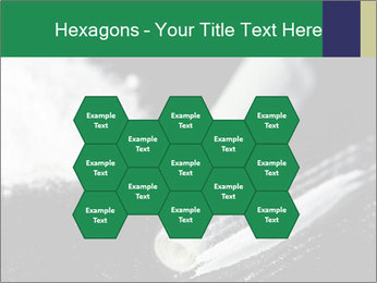 0000073947 PowerPoint Templates - Slide 44