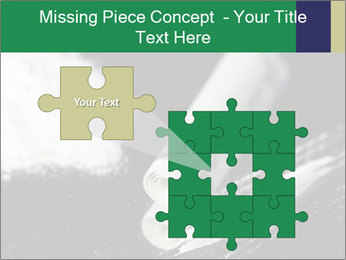 0000073947 PowerPoint Templates - Slide 45
