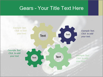 0000073947 PowerPoint Templates - Slide 47