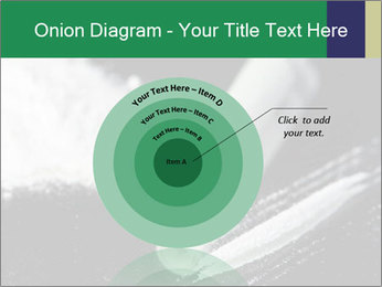 0000073947 PowerPoint Templates - Slide 61