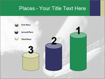 0000073947 PowerPoint Templates - Slide 65