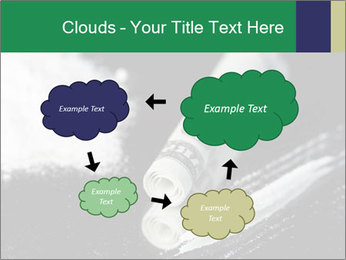 0000073947 PowerPoint Templates - Slide 72
