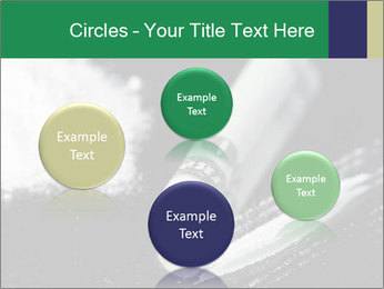 0000073947 PowerPoint Templates - Slide 77