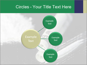 0000073947 PowerPoint Templates - Slide 79