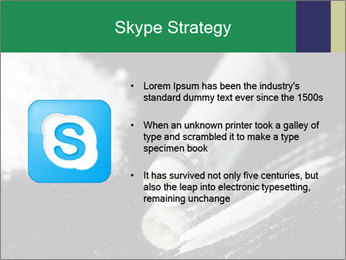 0000073947 PowerPoint Templates - Slide 8
