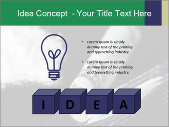 0000073947 PowerPoint Templates - Slide 80