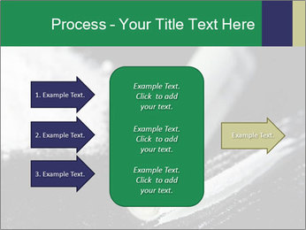 0000073947 PowerPoint Templates - Slide 85