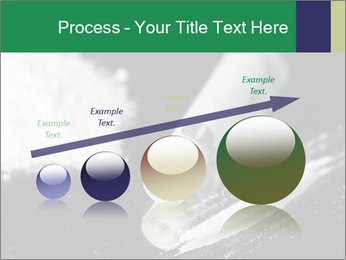 0000073947 PowerPoint Templates - Slide 87