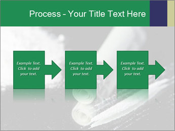 0000073947 PowerPoint Templates - Slide 88