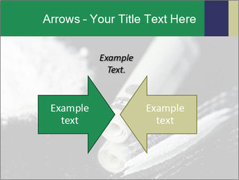 0000073947 PowerPoint Templates - Slide 90