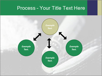 0000073947 PowerPoint Templates - Slide 91