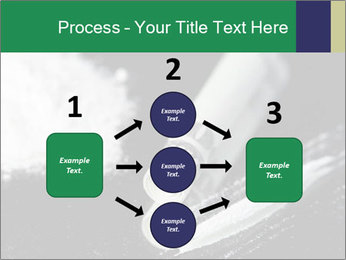 0000073947 PowerPoint Templates - Slide 92