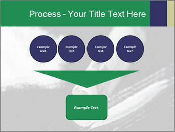 0000073947 PowerPoint Templates - Slide 93