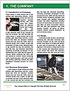 0000073947 Word Template - Page 3