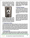 0000073947 Word Template - Page 4