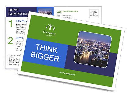 0000073948 Postcard Templates