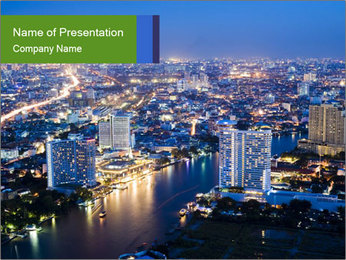 0000073948 PowerPoint Template - Slide 1