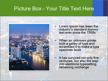 0000073948 PowerPoint Template - Slide 13