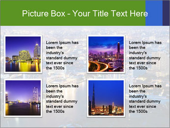0000073948 PowerPoint Template - Slide 14