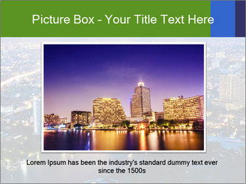 0000073948 PowerPoint Template - Slide 15