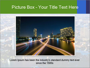 0000073948 PowerPoint Template - Slide 16