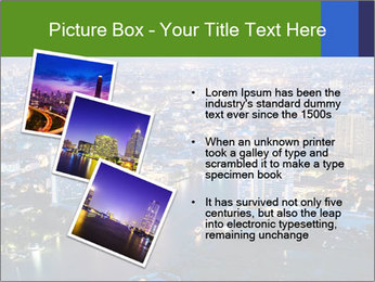 0000073948 PowerPoint Template - Slide 17