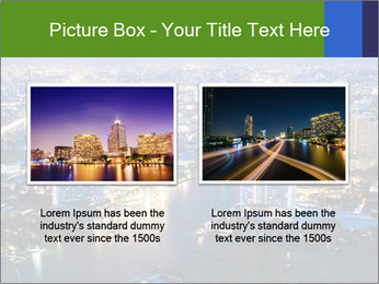 0000073948 PowerPoint Template - Slide 18