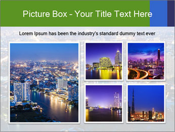 0000073948 PowerPoint Template - Slide 19