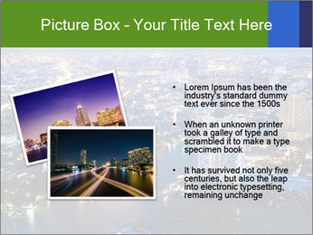 0000073948 PowerPoint Template - Slide 20