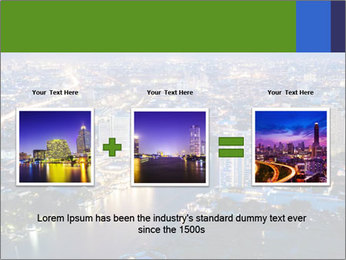 0000073948 PowerPoint Template - Slide 22