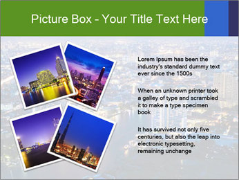 0000073948 PowerPoint Template - Slide 23