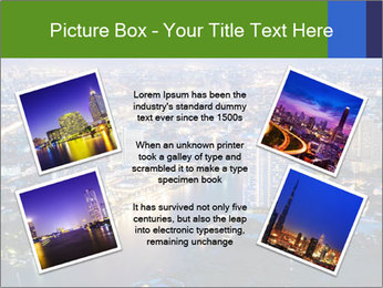 0000073948 PowerPoint Template - Slide 24