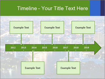 0000073948 PowerPoint Template - Slide 28