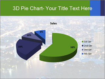 0000073948 PowerPoint Template - Slide 35