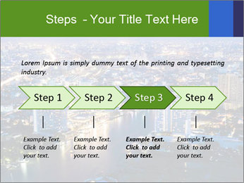 0000073948 PowerPoint Template - Slide 4