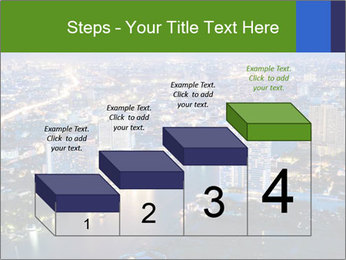 0000073948 PowerPoint Template - Slide 64