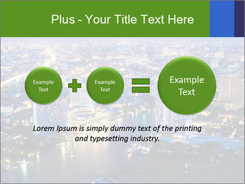 0000073948 PowerPoint Template - Slide 75