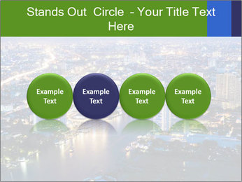 0000073948 PowerPoint Template - Slide 76