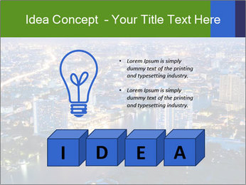0000073948 PowerPoint Template - Slide 80