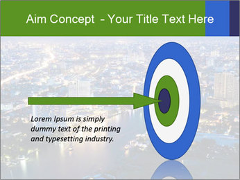 0000073948 PowerPoint Template - Slide 83