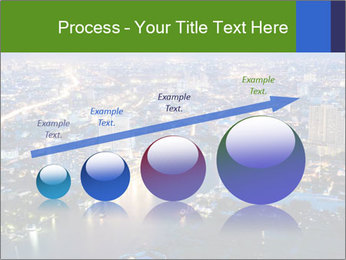 0000073948 PowerPoint Template - Slide 87
