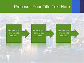 0000073948 PowerPoint Template - Slide 88